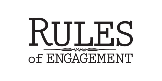 rules of engagement flirting imdb Sitcom news, message boards, photo galleries, dvd reviews, links, theme songs and more for sitcoms of the 1950s, 1960s, 1970s, 1980s imdb: rules of engagement.