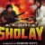 The best Bollywood movie ever made - SHOLAY!