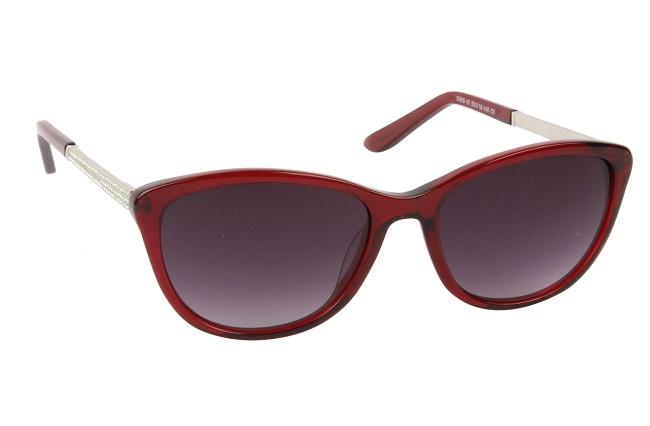 Scavin Sunglasses
