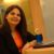 Ms. Kanchan Naikawadi, Preventive Healthcare Expert, Indus Health Plus